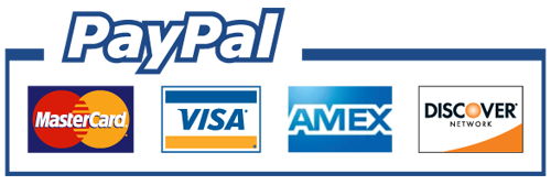 Paypal Im Minus